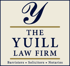The Yuill Law Firm